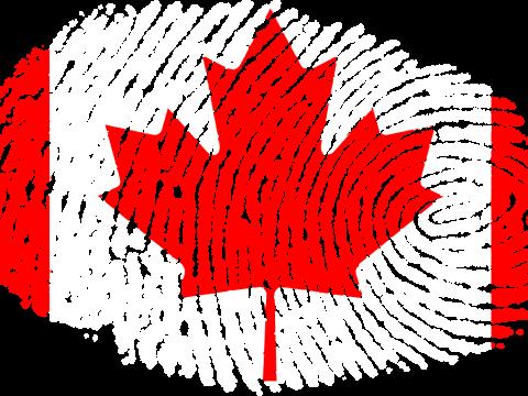 Biometria Canada