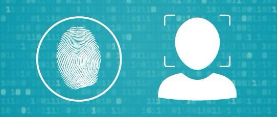 Biometria Pessoal para o Canadá