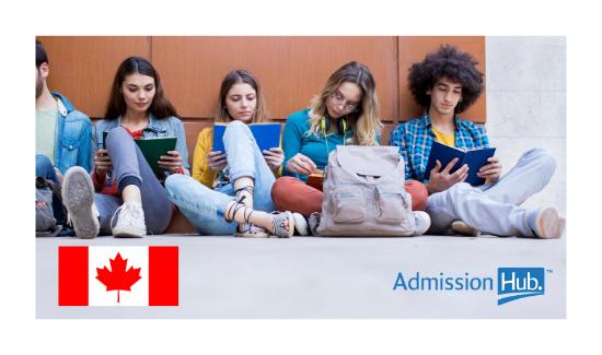 Novas flexibilidade a EStudantes internacionais no Canada & PGWP