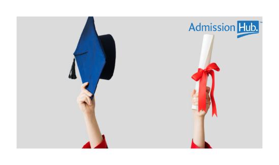 diferença entre college e universidade