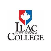 logo ILAC College